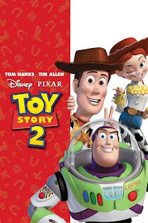 ver Toy Story 2 online gratis