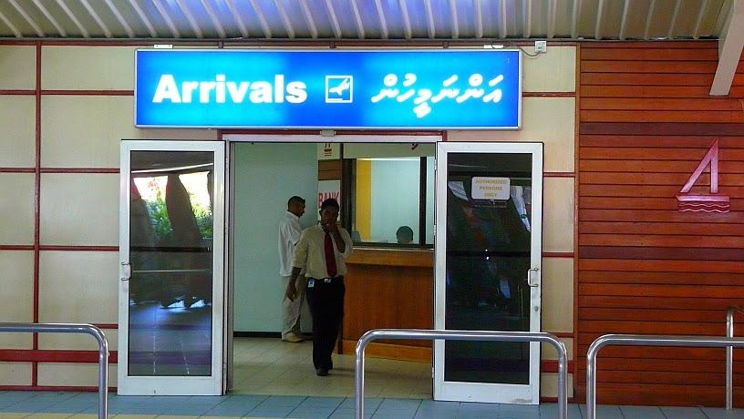 surfari maldivas aeropuerto male 01