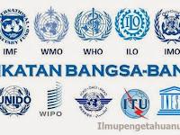 Lowongan Kerja Terbaru, PBB Buka Lowongan Kerja untuk WNI