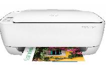 HP Deskjet Ink Advantage 3635 review