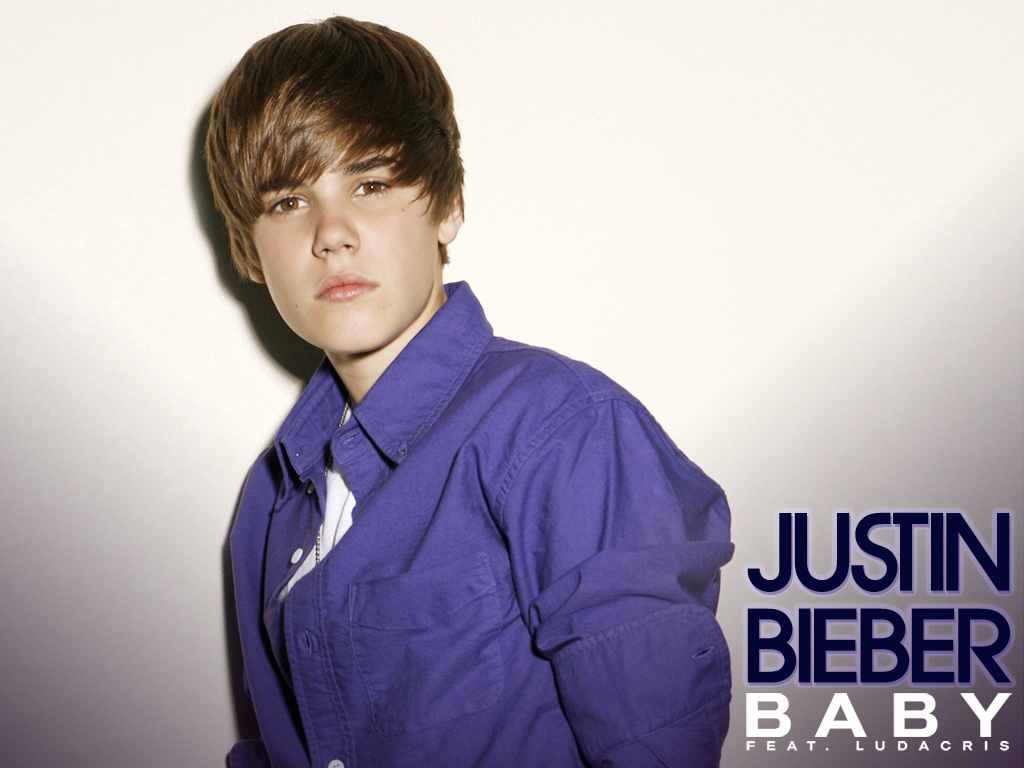 http://3.bp.blogspot.com/-nU8-BPK66RQ/TnPiaEU67aI/AAAAAAAADcg/WXgG3uy3OQg/s1600/Justin-Bieber-Wallpaper-2011-20.jpg