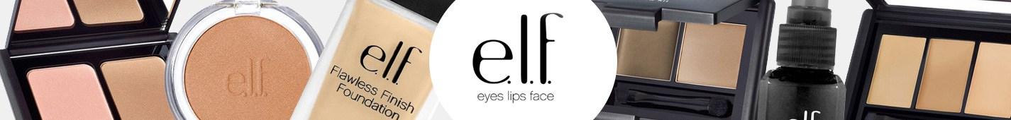 ELF Cosmeticos
