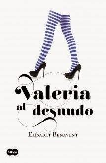 http://www.sumadeletras.com/es/libro/valeria-al-desnudo/