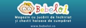 Bebeloi