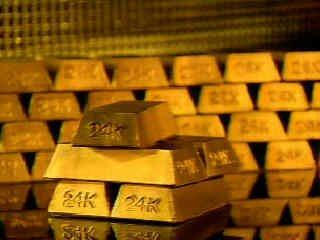 lingots d'or, 24 carats, 24 K