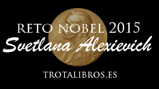 Reto Nobel