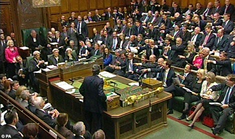 Image result for parliment debates