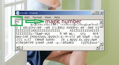 "Yuk Kenalan dengan ""Magic Number"""