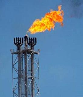 """Перечень продукции технического регламента Таможенного союза  """"О безопасности аппаратов, работающих на газообразном топливе"""" в Тольятти"""