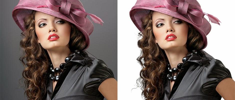 photoshop image masking tool disadvantages