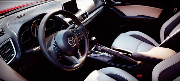 Mazda3-four-door-interior