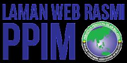 Laman Web Rasmi PPIM
