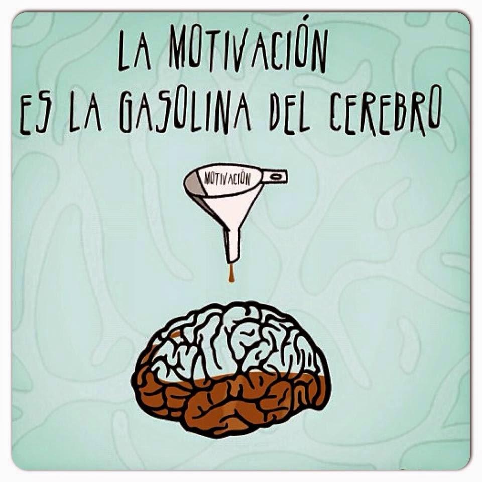 Frases de Motivacion, parte 3