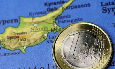Έκτακτο Εurogroup - Λύση ή ευρω-έξοδος, διάσπαση της Λαϊκής Τράπεζας σε «καλή» και «κακή» και ... μια ''βρώμικη'' απόφαση της Αθήνας