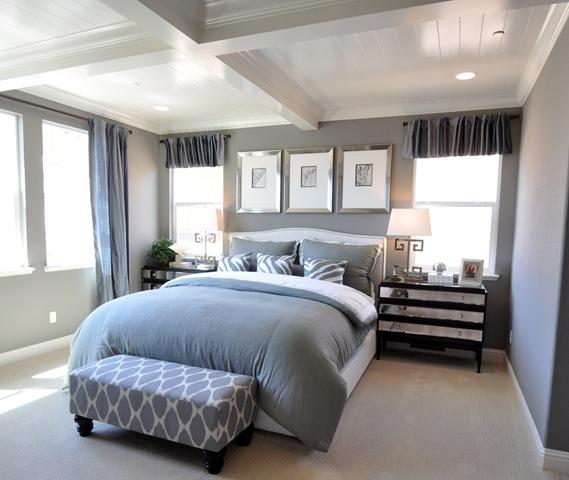 Kids Bedroom Wall Decor Bedroom Designs Latest Bedroom Ideas For Quadruplets Bedroom Blue Carpet: Dishing Up Design: On The Hunt For Fabric