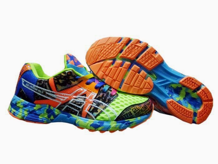 buy asics running shoes online canada