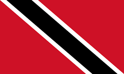Download Trinidad and Tobago Flag Free