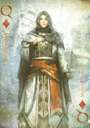 assassins_creed_card_maria_thorpe
