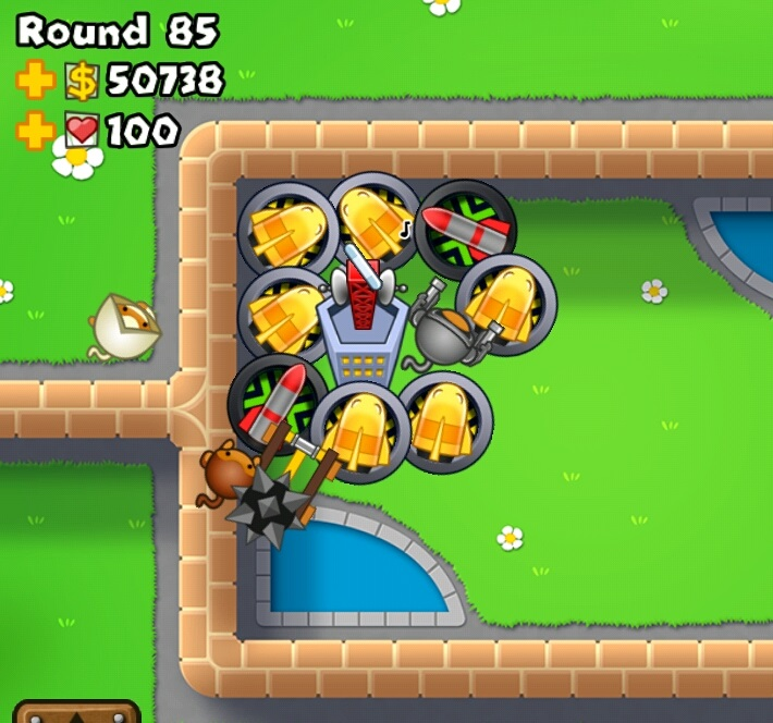 bloons td 5 tower guide