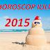 Aspecte astrologice in horoscopul iulie 2015