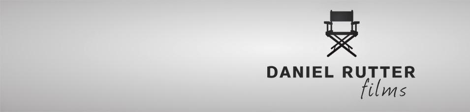 Daniel Rutter Films