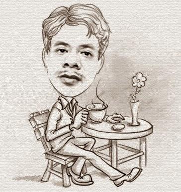 Download MomentCam.apk, Aplikasi Android Gratis Buat Karikatur Kartun ...