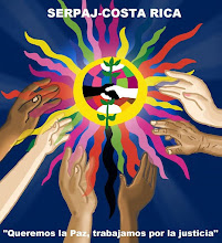 SERPAJ COSTA RICA