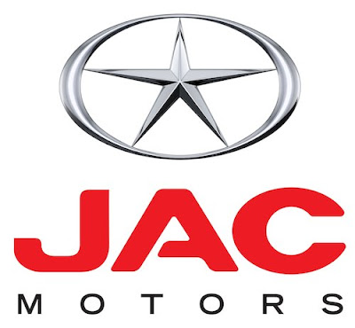 Jac Motors Brasil