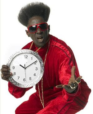William_Drayton_Jr_Flavor_Flav_jewelry.J