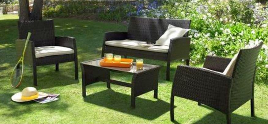 Table de jardin zellige carrefour montpellier 2231 - Table jardin vintage montpellier ...