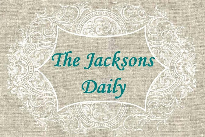 The Jacksons Daily