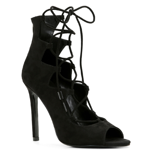 http://www.aldoshoes.com/us/en_US/women/shoes/high-heels/c/112/MIROIWEN/p/39755996-98