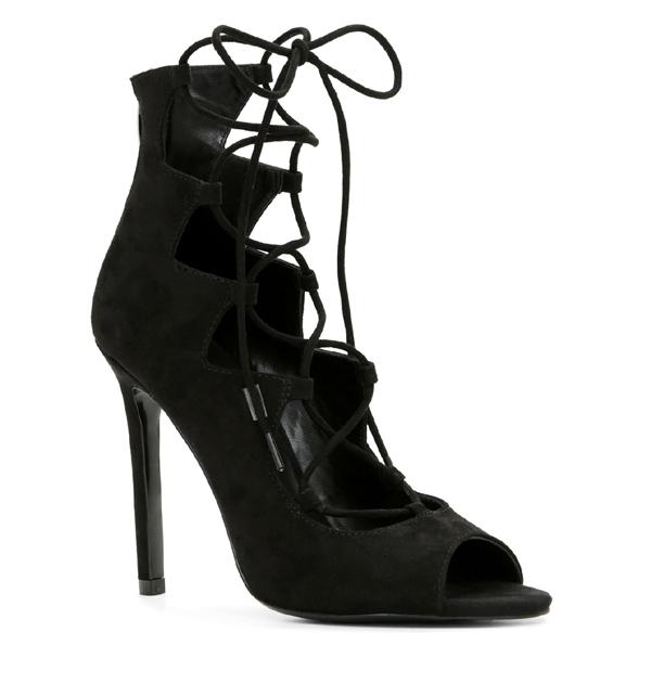 http://www.aldoshoes.com/us/en_US/women/shoes/high-heels/c/112/MIROIWEN/p/39755996-98