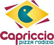 Capriccio Pizza - Rodizio