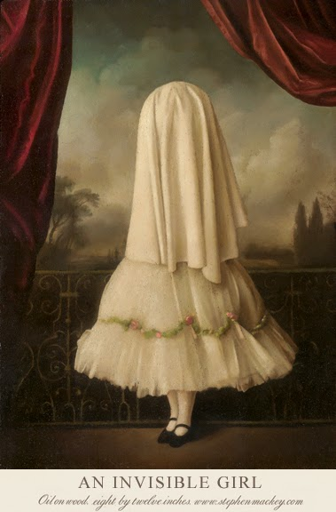 http://3.bp.blogspot.com/-nUYBOH_Xn8g/VFLSnszFe1I/AAAAAAAA2M0/bjD_ktt0wqY/s1600/invisiblegirl.jpg