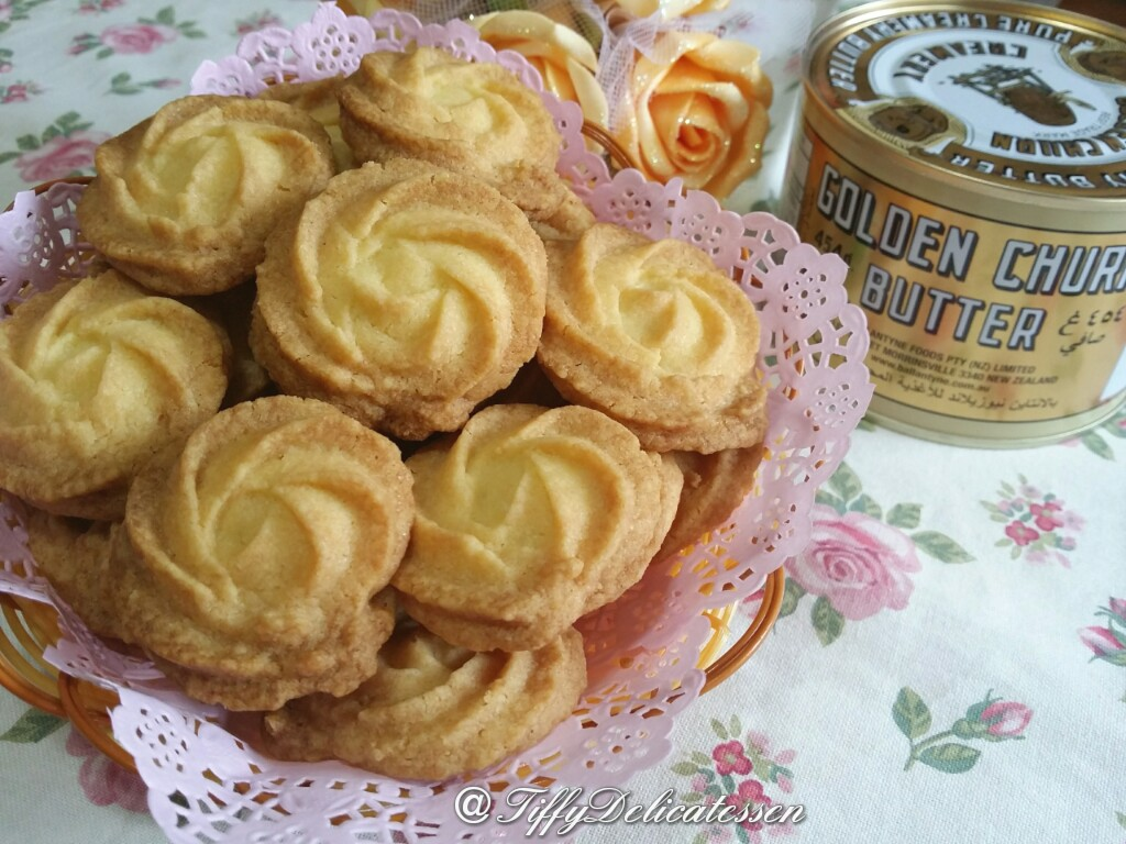 Bakery cookie cake recipe