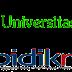 Pengumuman Jadwal dan Tempat Pengambilan Buku Tabungan Bank Mandiri Mahasiswa Bidikmisi UR Angkatan Tahun 2014