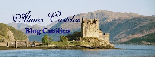 Almas Castelos