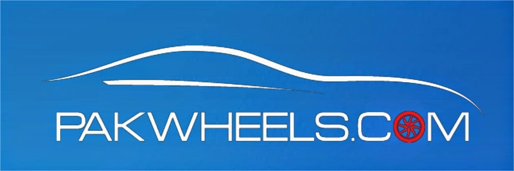 PakWheels, free Browsing on Telenor 2G and 3G Network