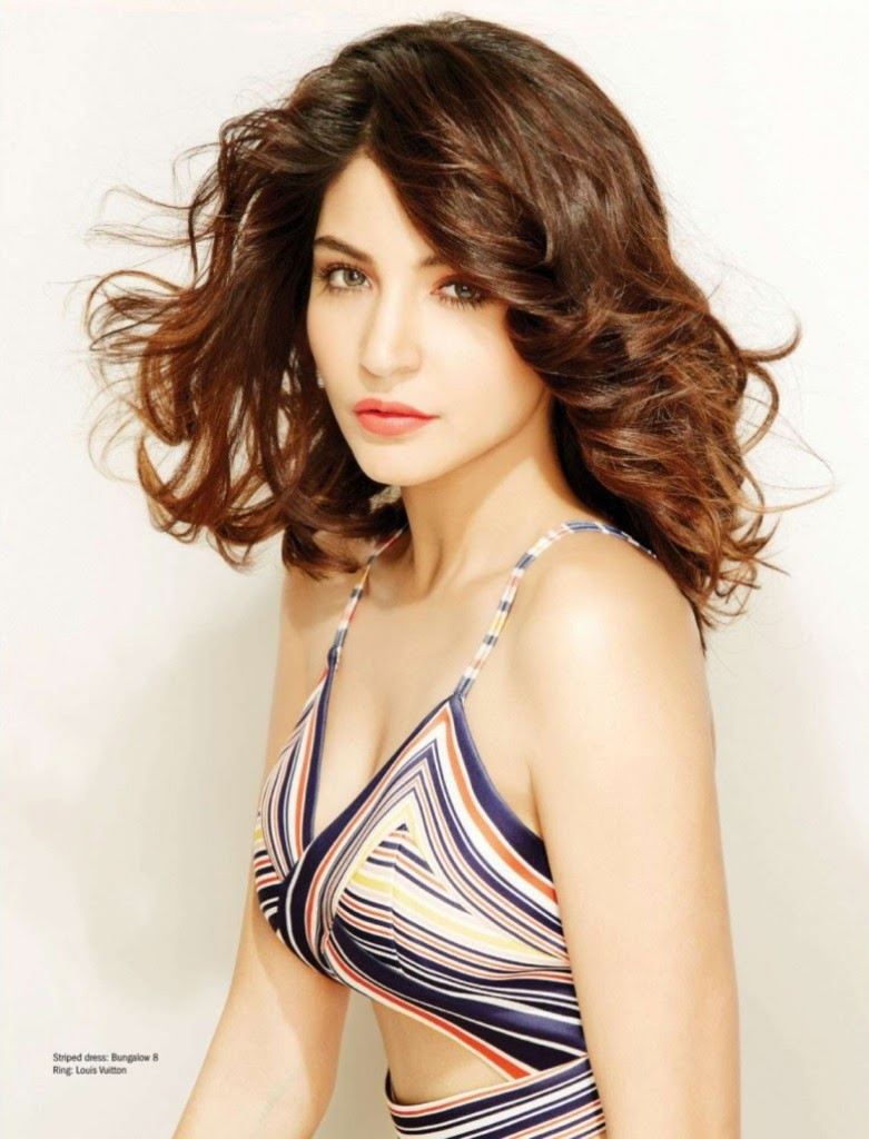 http://funchoice.org/celebrities/bollywood/anushka-sharma-photoshoot-for-filmfare-magazine-march-2015