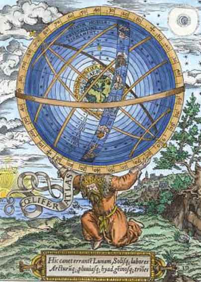 The Atlantean Conspiracy Free Download Book apocalypsedudes geistig afghanische vorpommern