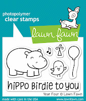 http://www.lawnfawn.com/collections/new-products/products/year-four