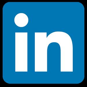 LinkedIn APK