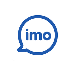 Download IMO Apps for IOS,Adroid, Free Calls,Video Calls,Chat ,over Wifi 3G