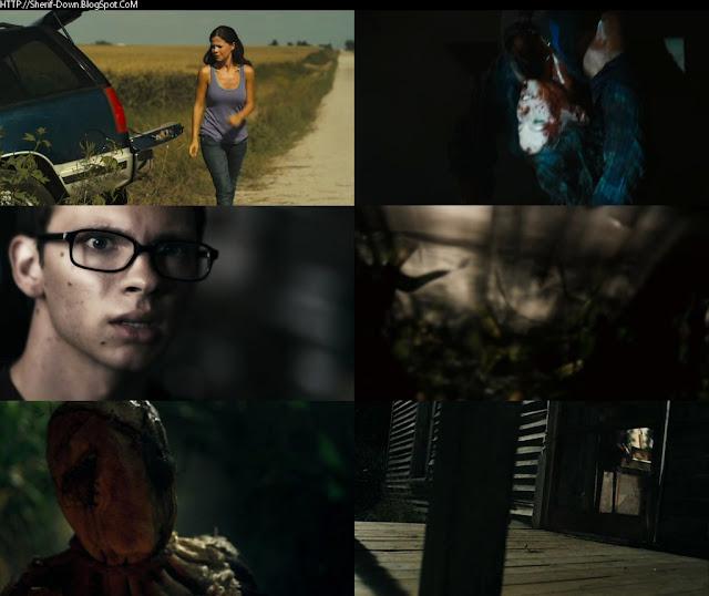 download movie husk, husk 2011 dvd rip , free husk,free movies like husk,pclives