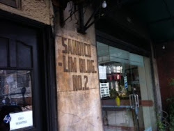 Sandico Hotel, Manila