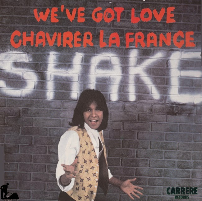 http://ti1ca.com/kgr084ok-Shake79.rar.html