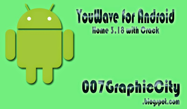youwave with crack for windows phone