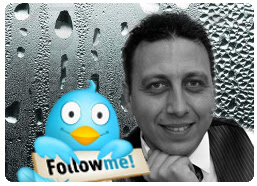 Follieri-twitter