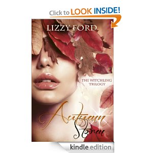 Autumn Dawn Lizzy Ford3